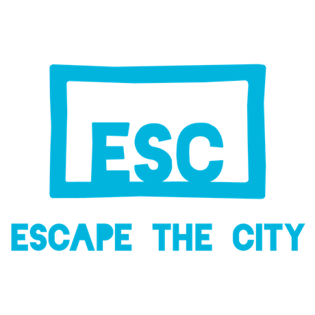 Esc-logo-blue-copy