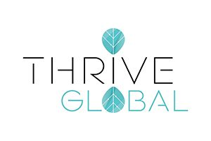 press-logo-thrive-global-300x200px-1-300x200